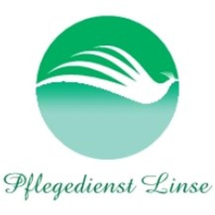 Bild zu Pflegedienst Linse in Frankenthal in der Pfalz