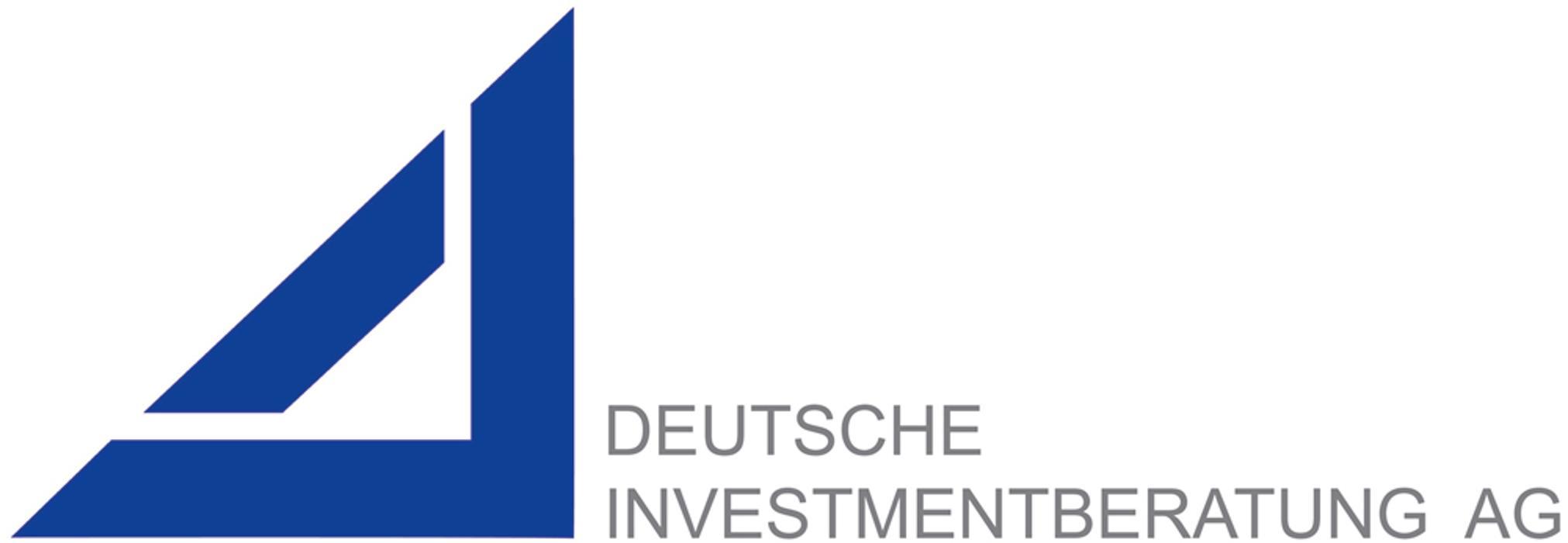 Bild zu Deutsche Investmentberatung AG in Forst in Baden
