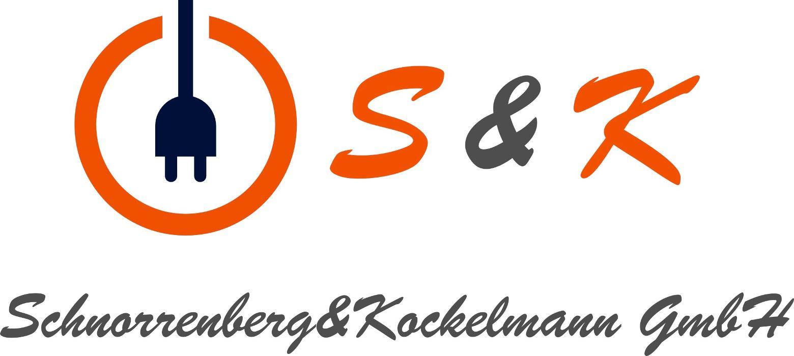 Bild zu Schnorrenberg & Kockelmann GmbH in Essen
