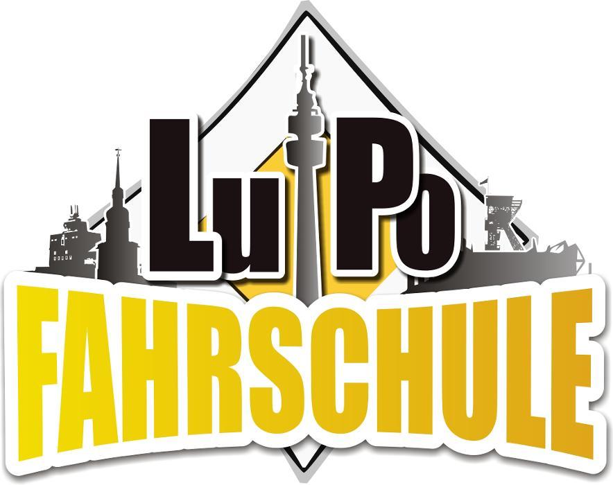Bild zu Fahrschule LuPo in Dortmund