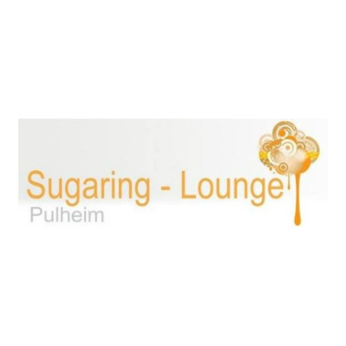 Bild zu Sugaring Lounge Pulheim in Pulheim