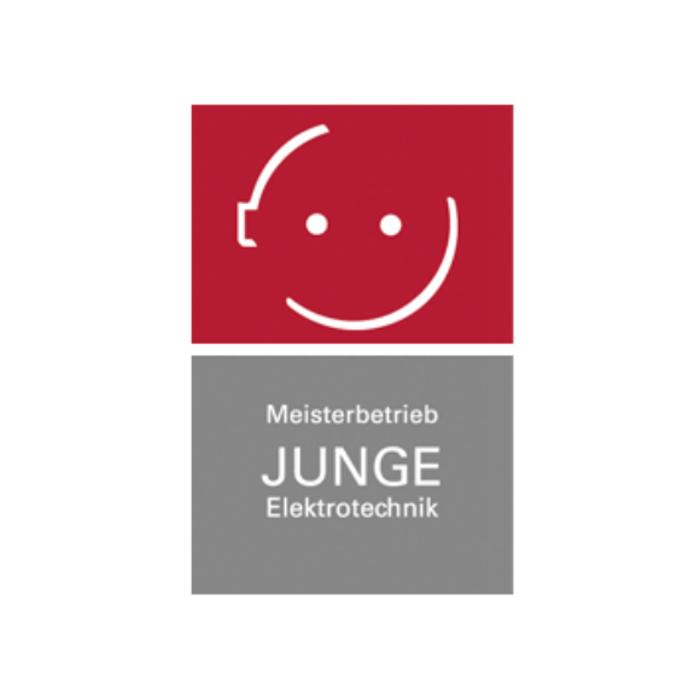 Bild zu JUNGE Elektrotechnik GmbH in Bergisch Gladbach