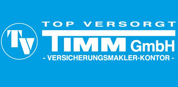 Timm Versicherungsmakler-Kontor GmbH