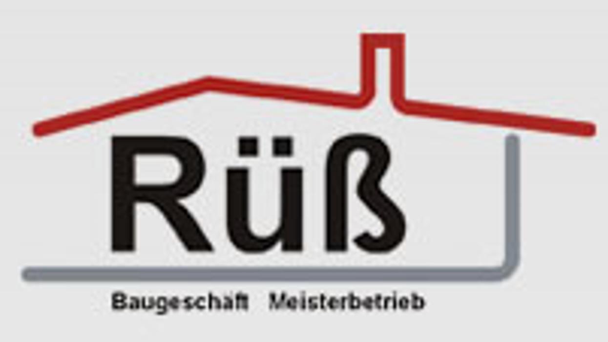 Bild zu Rüß GmbH & Co.KG in Sierksdorf