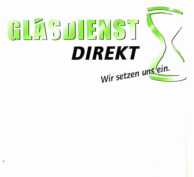 Bild zu Glasdienst Direkt in Karlsruhe