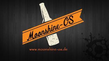 Moonshine-OS