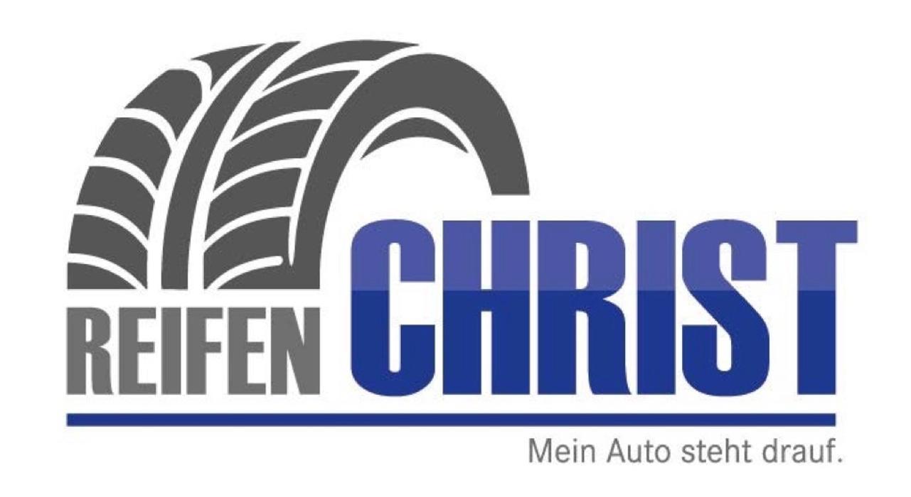 Bild zu Reifen Christ GmbH in Wesseling im Rheinland
