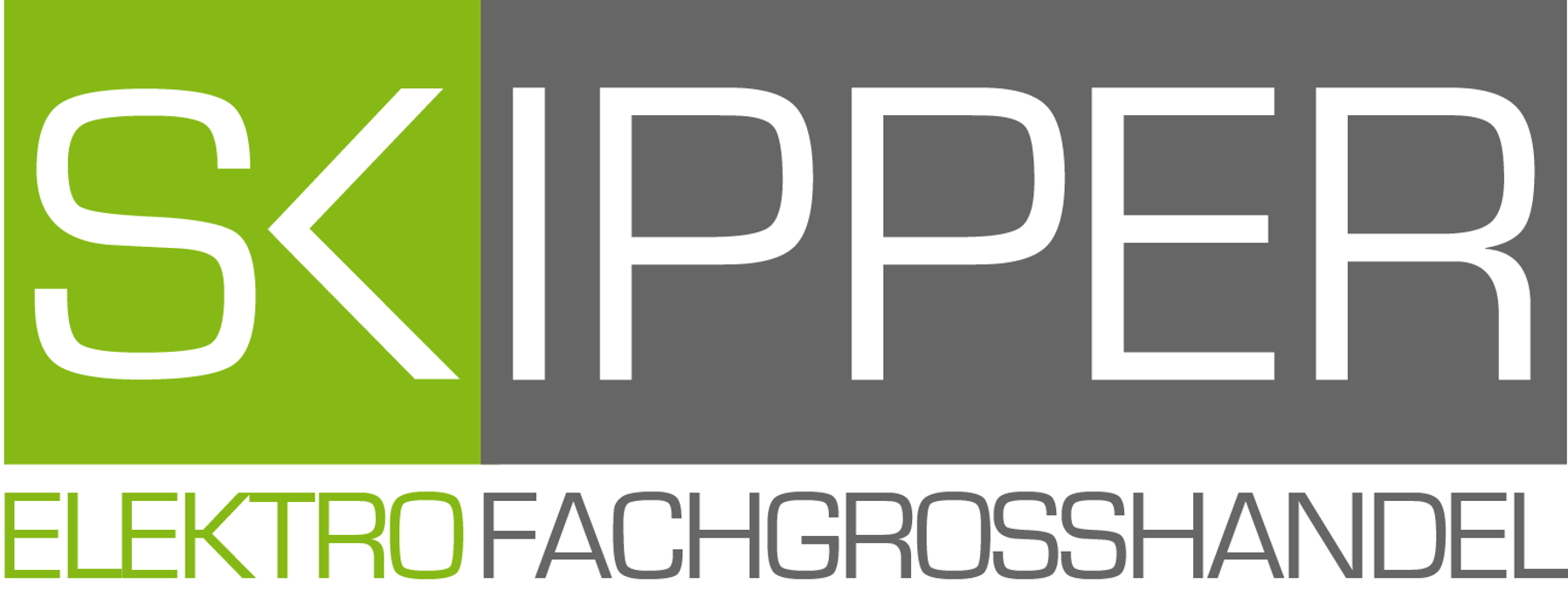 SKIPPER Elektrofachgroßhandel GmbH in Krefeld