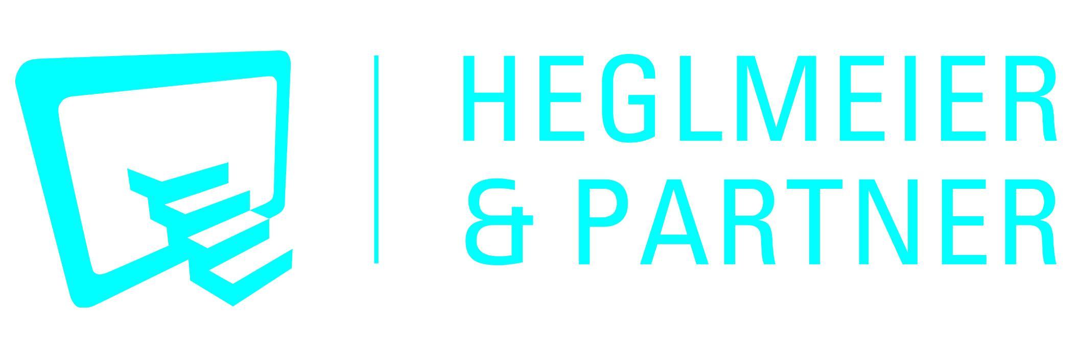 Bild zu Heglmeier & Partner GmbH in Berglen