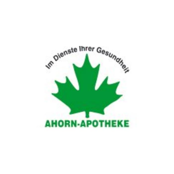 Bild zu Ahorn-Apotheke in Köln