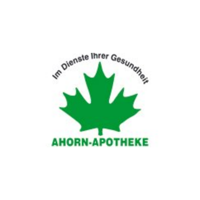 Ahorn-Apotheke, Wolfgang Wirtz e.K.