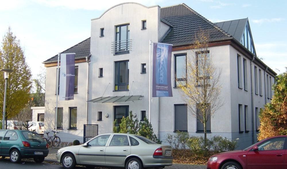 Foto de ehs-Verlags GmbH