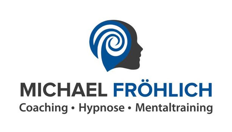 Bild zu Michael Fröhlich Coaching/Hypnose/Mentaltraining in Rosenheim in Oberbayern