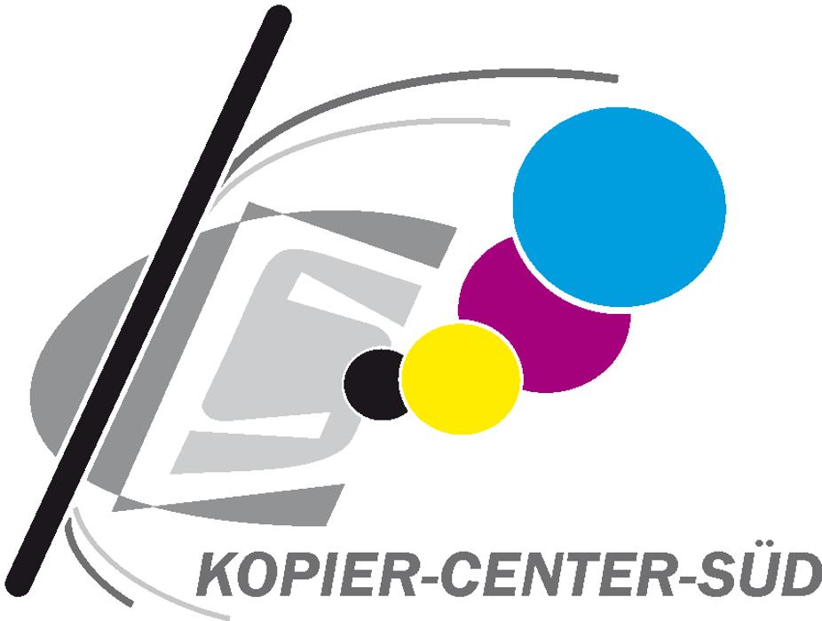 Bild zu Kopier-CenterSüd in Düsseldorf