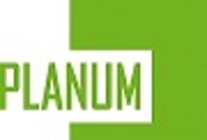 Planum GmbH