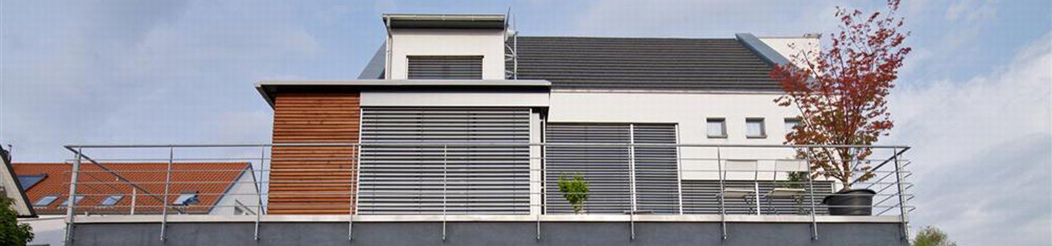 Görmar und Sohn GmbH