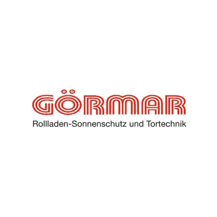 Bild zu Görmar und Sohn GmbH in Köln