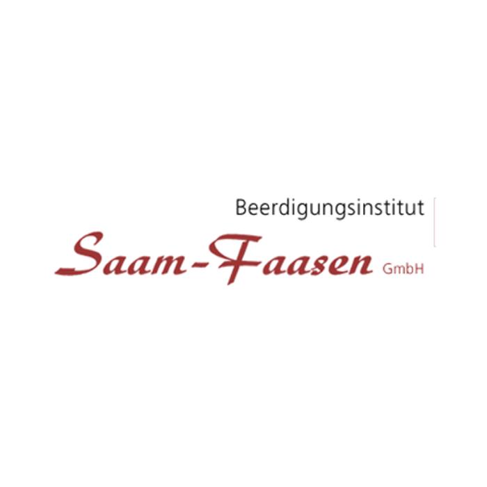 Bild zu Saam-Faasen GmbH in Solingen