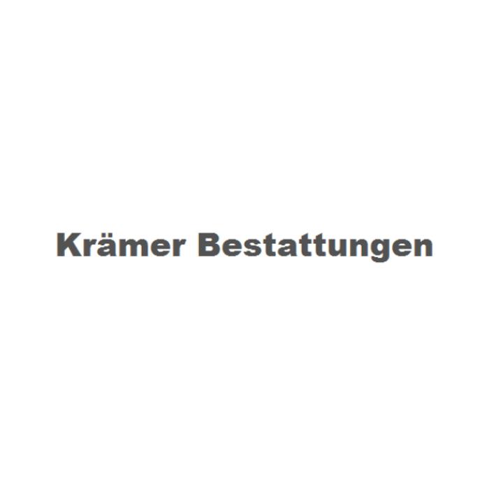 Bild zu Bestattungshaus Krämer e.K. Bernd Löhrer in Köln