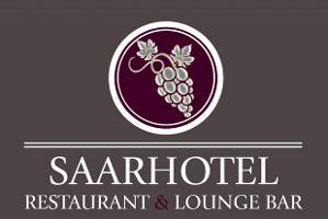 Saarhotel Jungblut Hotel und Restaurant