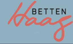 Betten Haag GmbH