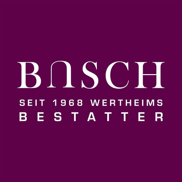 Bild zu Pietät Busch Inh. Manfred Busch - Wertheims Bestatter seit 1968 in Wertheim