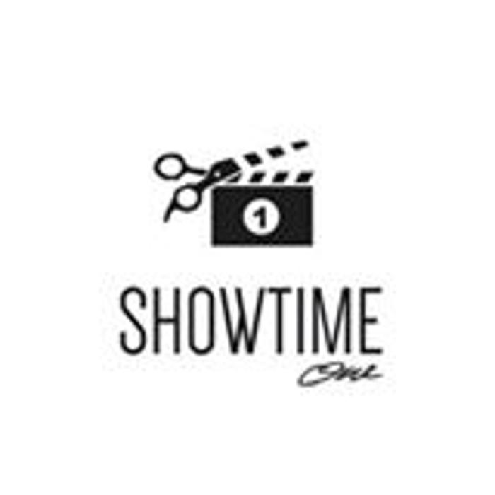 Logo von Showtime one Inh. Mailin Börstinghaus