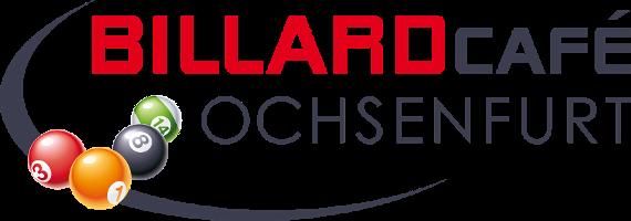 Billardcafé Ochsenfurt
