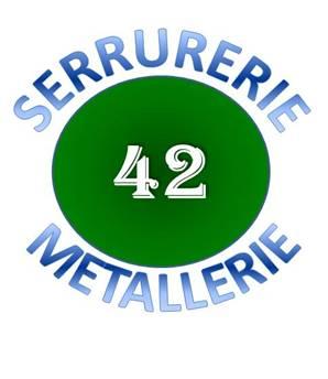 SERRURERIE 42