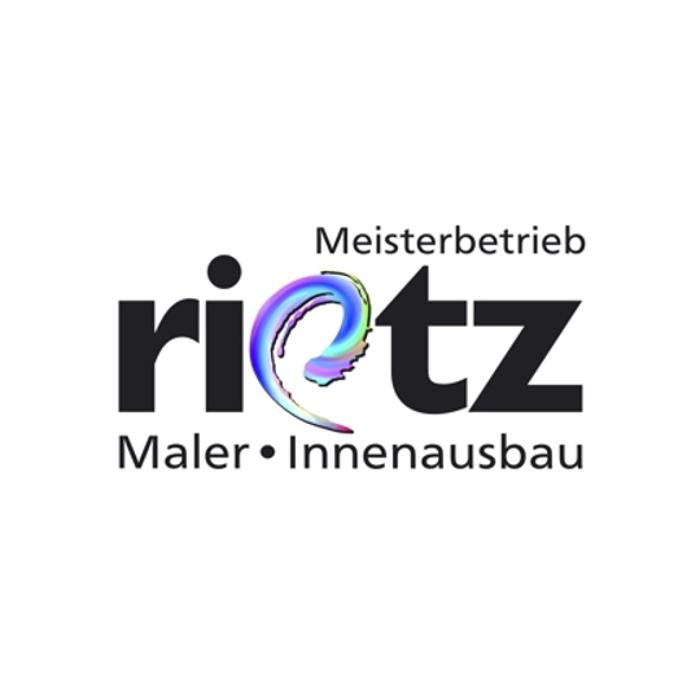 Bild zu Dennis Rietz Malermeister GmbH in Burscheid im Rheinland