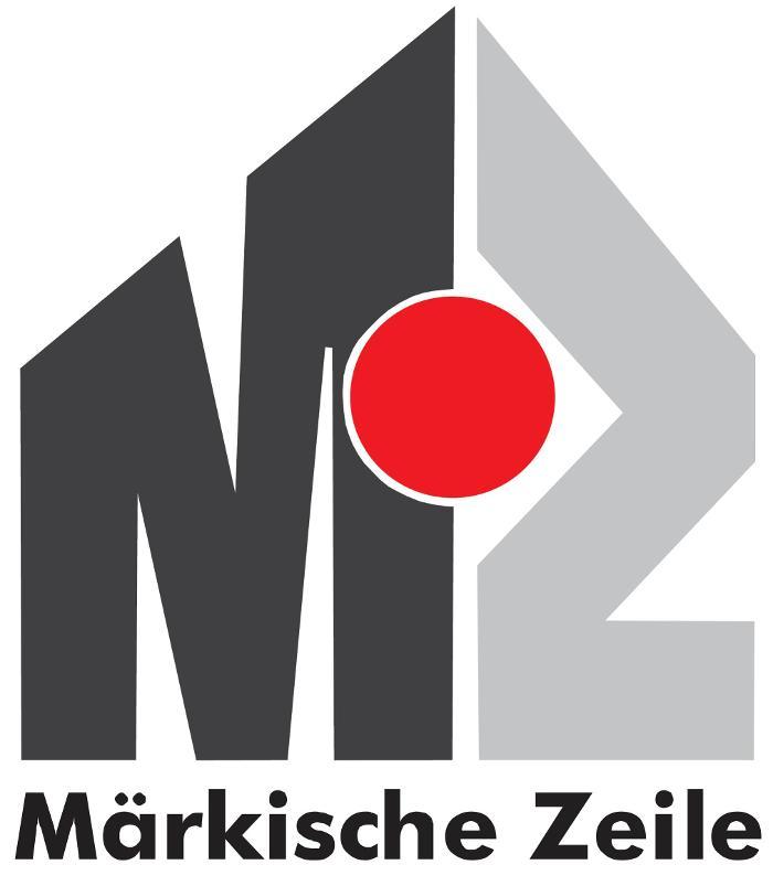 Märkische Zeile Berlin
