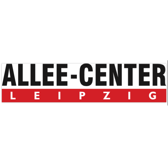 Allee-Center Leipzig