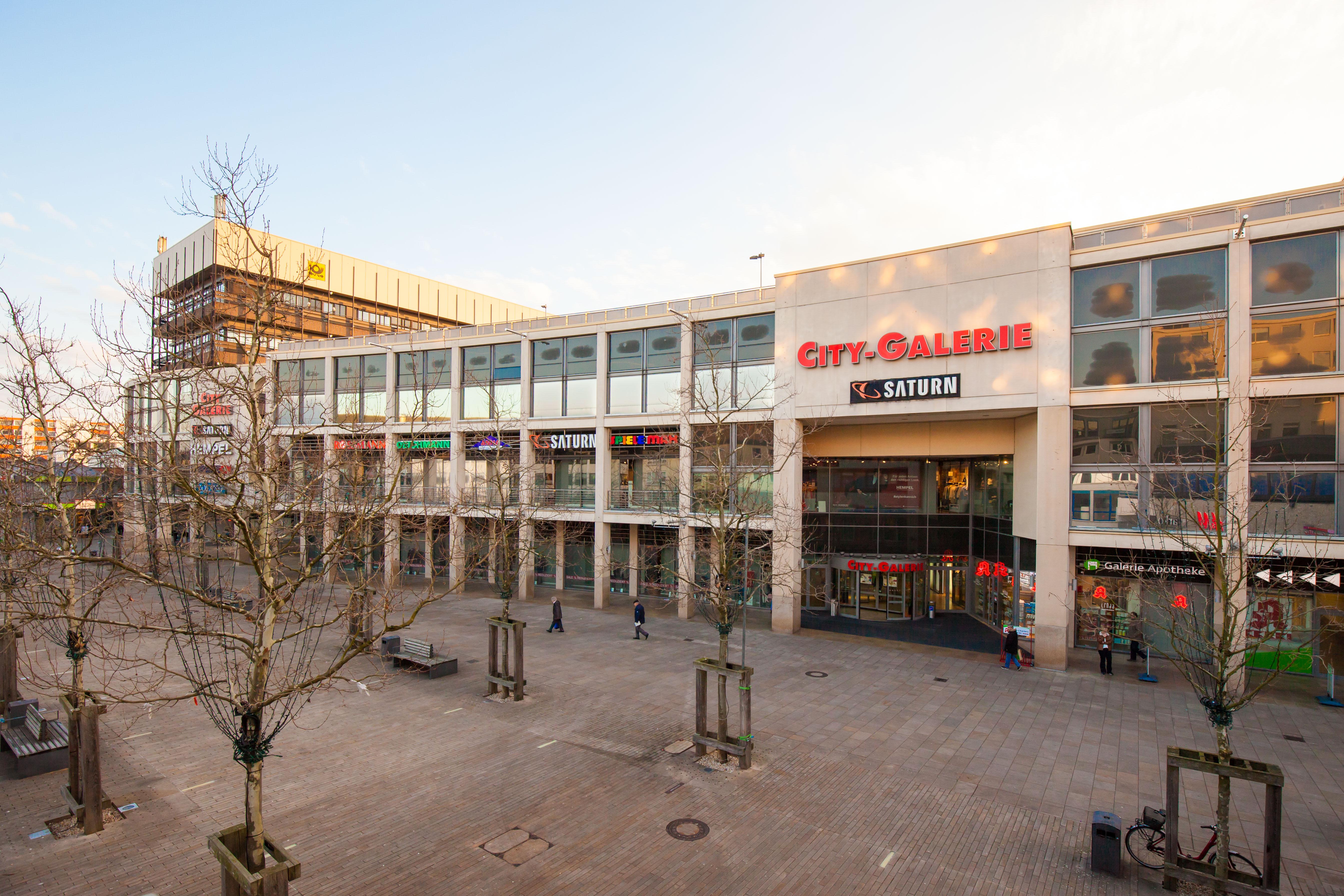 City Galerie 38440 City Galerie Wolfsburg Wolfsburg City In 38440 In Ku3l1JTFc