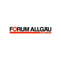 Forum Allgäu Kempten