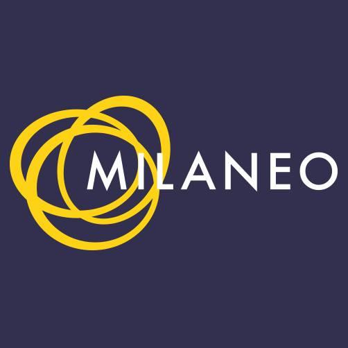 Milaneo Stuttgart