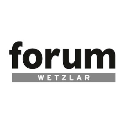 forum wetzlar einkaufszentren und kaufh user wetzlar am forum deutschland tel 06441381. Black Bedroom Furniture Sets. Home Design Ideas