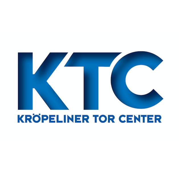 Kröpeliner Tor Center Rostock