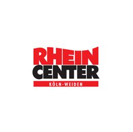Rhein-Center Köln