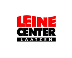 Leine-Center Laatzen