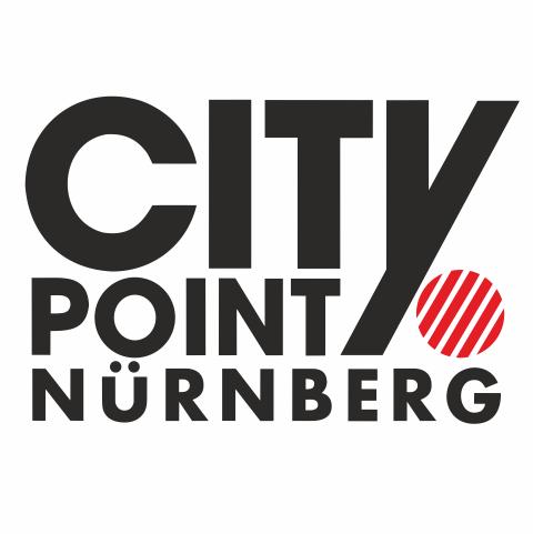City Point Nürnberg Einkaufszentren Und Kaufhäuser Nürnberg