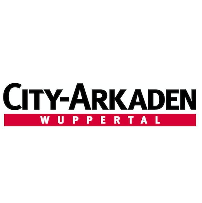 City-Arkaden Wuppertal in Wuppertal