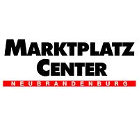 Marktplatz-Center Neubrandenburg