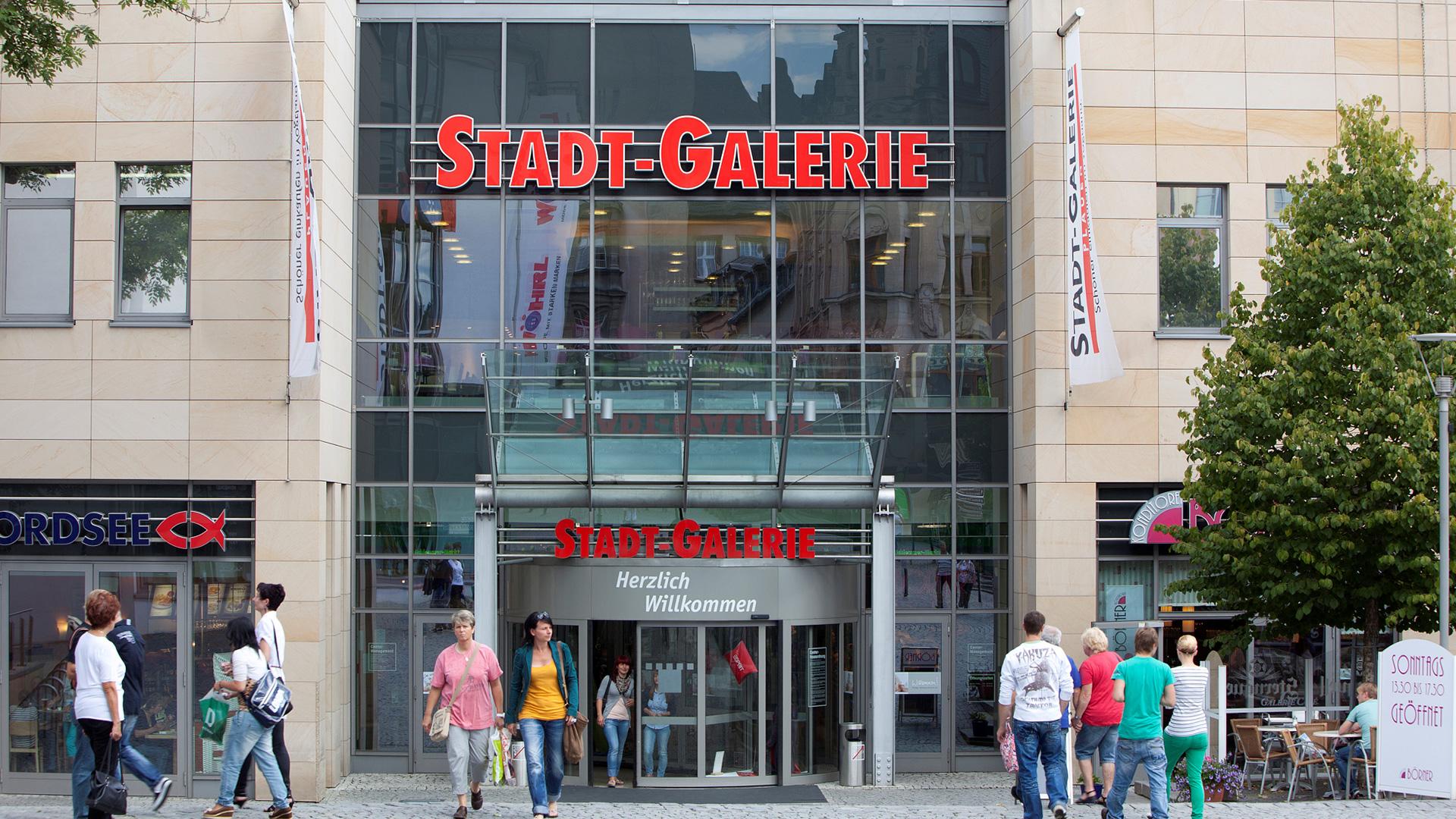 einkaufszentren in plauen ihre suche ergab 33 treffer infobel deutschland. Black Bedroom Furniture Sets. Home Design Ideas