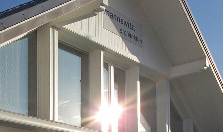 Mannewitz GmbH & Co.KG