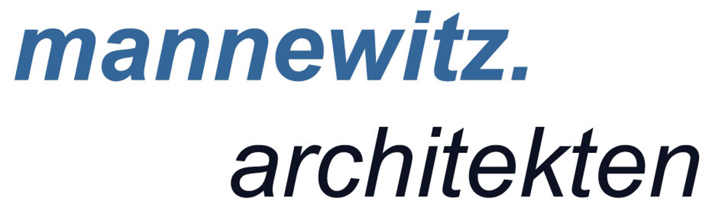 Bild zu Mannewitz GmbH & Co.KG in Hannover