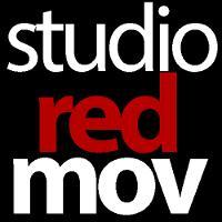 Studio Red Mov