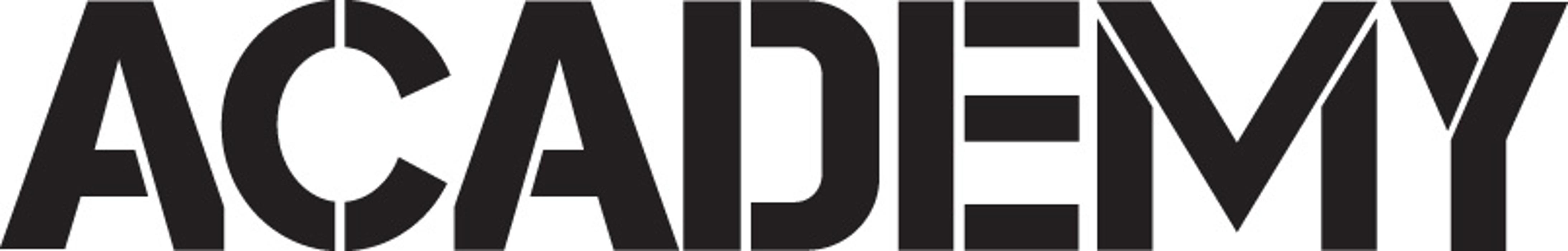 Logo von ACADEMY Karlsruhe