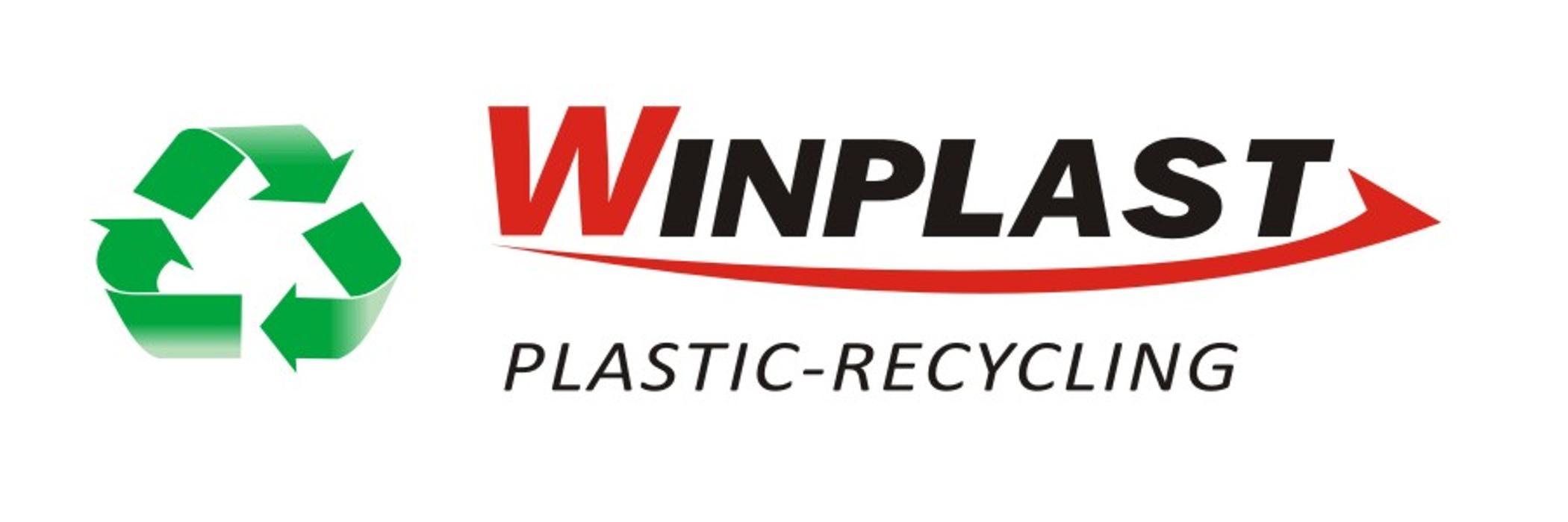 Bild zu Winplast Recycling GmbH in Offenbach am Main