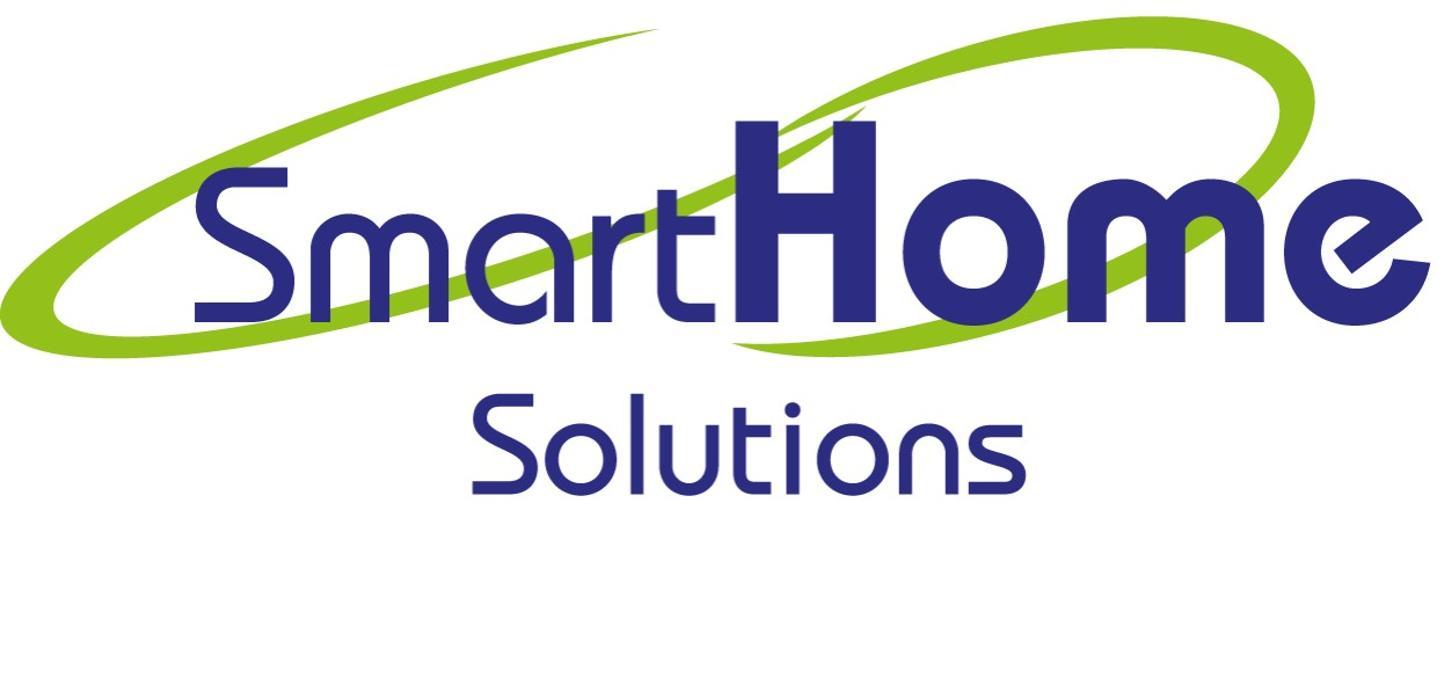 Bild zu SmartHome-Solutions in Uhingen