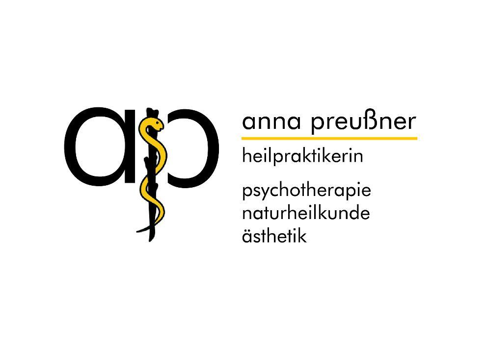 Bild zu Naturheilpraxis Anna Preußner in Friedberg in Hessen